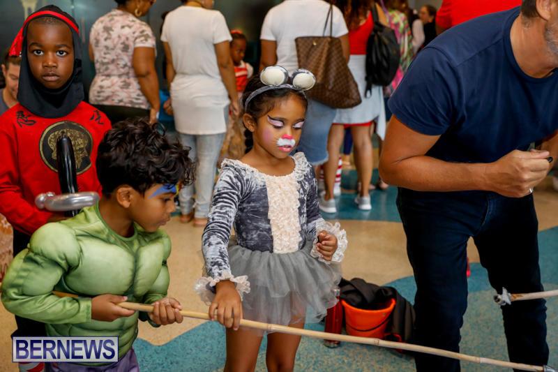 BUEI-Children's-Halloween-Party-Bermuda-October-28-2017_0287