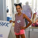 BUEI Children's Halloween Party Bermuda, October 28 2017_0290