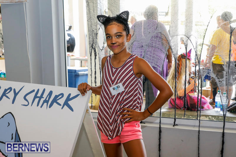 BUEI-Children's-Halloween-Party-Bermuda-October-28-2017_0290