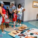 BUEI Children's Halloween Party Bermuda, October 28 2017_0291