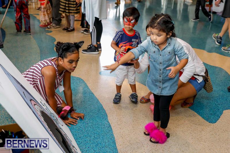BUEI-Children's-Halloween-Party-Bermuda-October-28-2017_0296