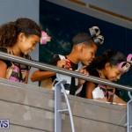 BUEI Children's Halloween Party Bermuda, October 28 2017_0302