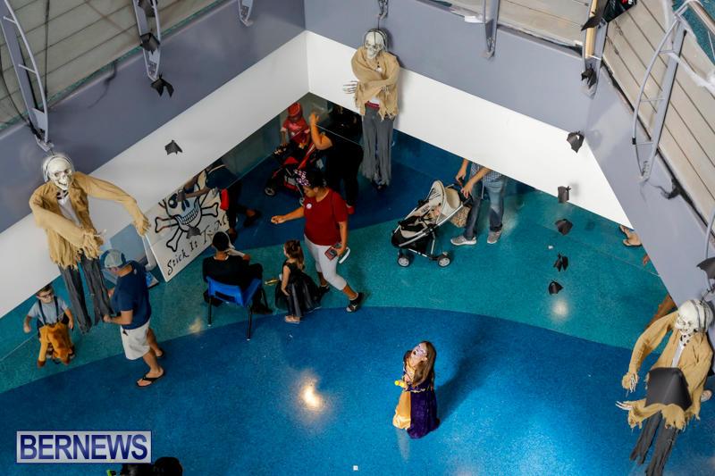 BUEI-Children's-Halloween-Party-Bermuda-October-28-2017_0303