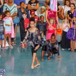 BUEI Children's Halloween Party Bermuda, October 28 2017_0307