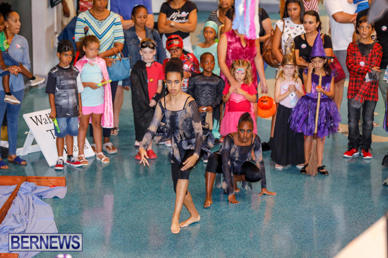 BUEI-Children's-Halloween-Party-Bermuda-October-28-2017_0307