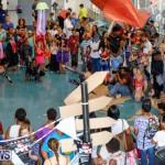 BUEI Children's Halloween Party Bermuda, October 28 2017_0308