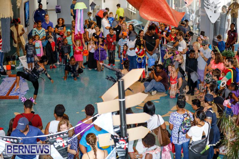 BUEI-Children's-Halloween-Party-Bermuda-October-28-2017_0308
