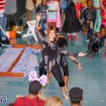 BUEI Children's Halloween Party Bermuda, October 28 2017_0311