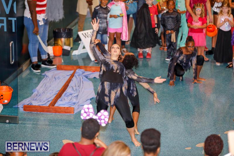 BUEI-Children's-Halloween-Party-Bermuda-October-28-2017_0311