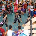 BUEI Children's Halloween Party Bermuda, October 28 2017_0314