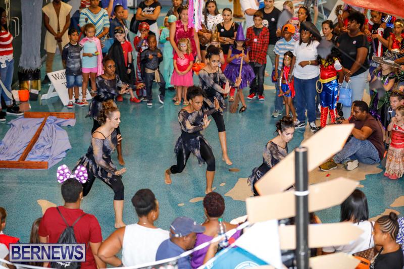 BUEI-Children's-Halloween-Party-Bermuda-October-28-2017_0314