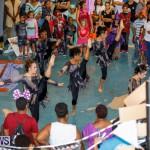 BUEI Children's Halloween Party Bermuda, October 28 2017_0316