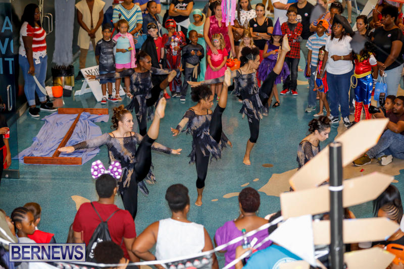 BUEI-Children's-Halloween-Party-Bermuda-October-28-2017_0316