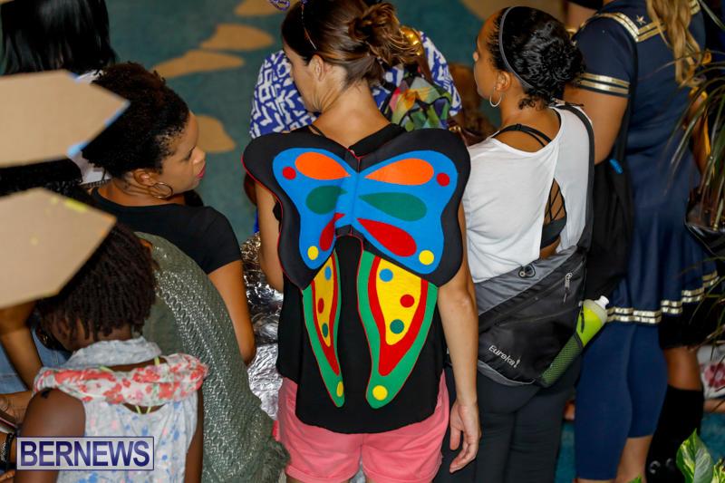 BUEI-Children's-Halloween-Party-Bermuda-October-28-2017_0320