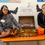 BUEI Children's Halloween Party Bermuda, October 28 2017_0328