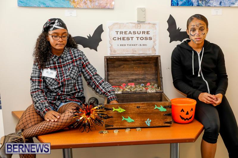 BUEI-Children's-Halloween-Party-Bermuda-October-28-2017_0328