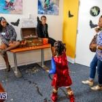 BUEI Children's Halloween Party Bermuda, October 28 2017_0329