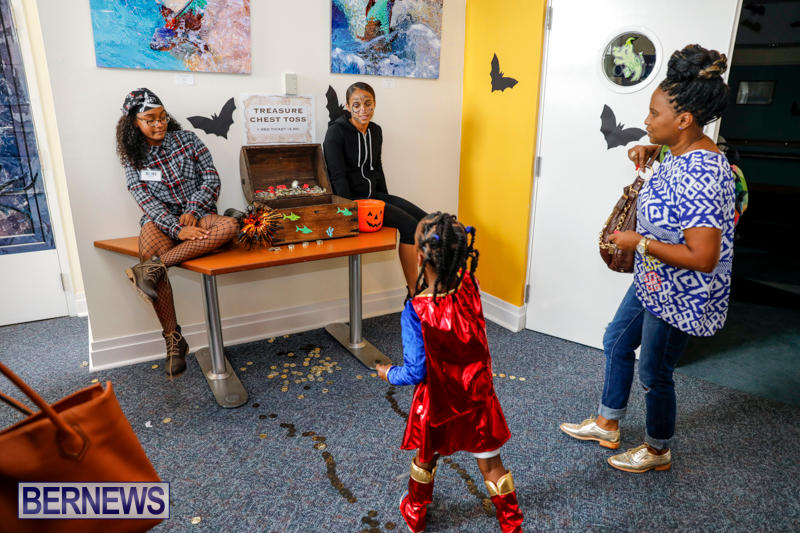 BUEI-Children's-Halloween-Party-Bermuda-October-28-2017_0329