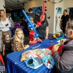 BUEI Children's Halloween Party Bermuda, October 28 2017_0333