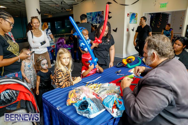 BUEI-Children's-Halloween-Party-Bermuda-October-28-2017_0333