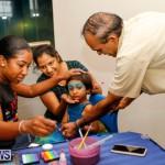 BUEI Children's Halloween Party Bermuda, October 28 2017_0337