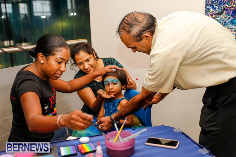 BUEI-Children's-Halloween-Party-Bermuda-October-28-2017_0337