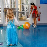 BUEI Children's Halloween Party Bermuda, October 28 2017_0343
