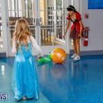 BUEI Children's Halloween Party Bermuda, October 28 2017_0343
