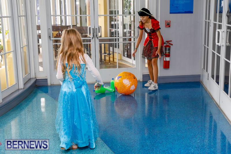 BUEI-Children's-Halloween-Party-Bermuda-October-28-2017_0343