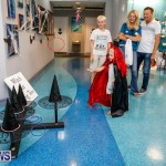 BUEI Children's Halloween Party Bermuda, October 28 2017_0345