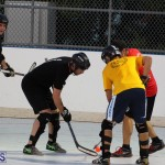 Ball Hockey Bermuda Oct 25 2017 (1)