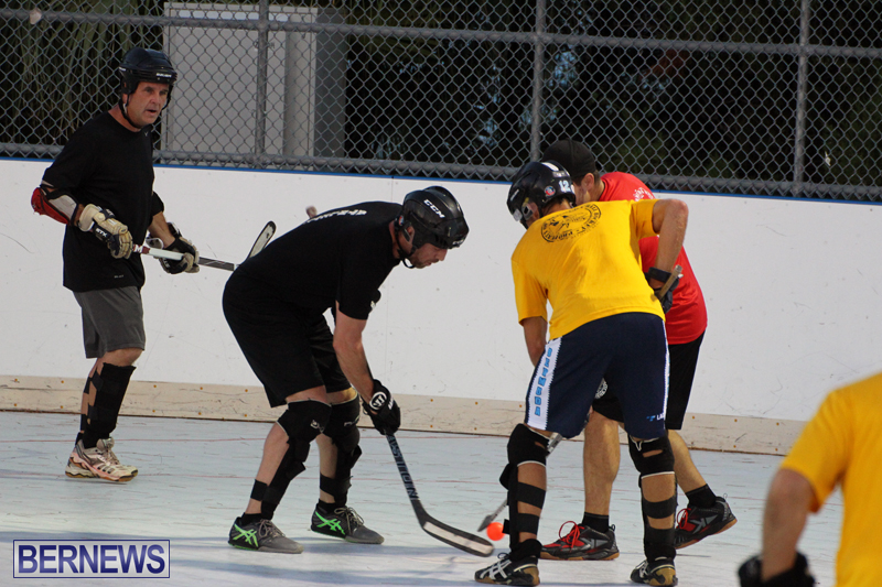 Ball-Hockey-Bermuda-Oct-25-2017-1