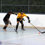 Ball Hockey Bermuda Oct 25 2017 (10)