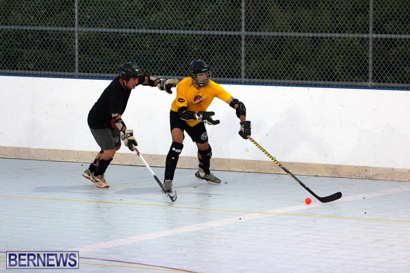 Ball-Hockey-Bermuda-Oct-25-2017-10