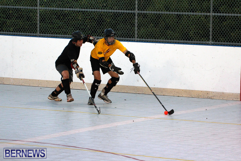 Ball-Hockey-Bermuda-Oct-25-2017-11