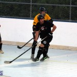 Ball Hockey Bermuda Oct 25 2017 (12)