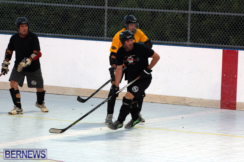Ball-Hockey-Bermuda-Oct-25-2017-12