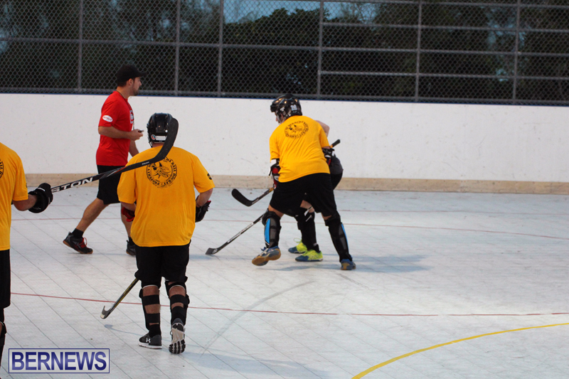 Ball-Hockey-Bermuda-Oct-25-2017-13