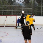 Ball Hockey Bermuda Oct 25 2017 (14)