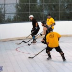 Ball Hockey Bermuda Oct 25 2017 (15)