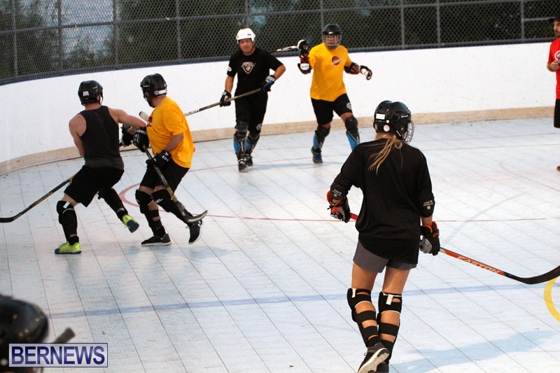 Ball-Hockey-Bermuda-Oct-25-2017-16