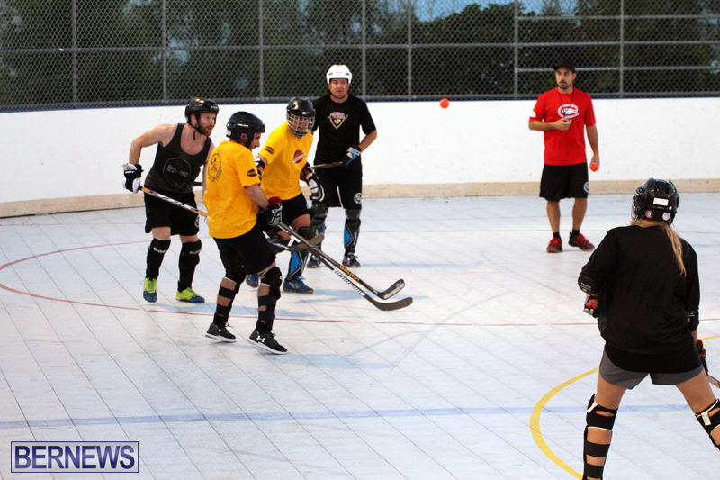Ball-Hockey-Bermuda-Oct-25-2017-17
