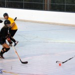 Ball Hockey Bermuda Oct 25 2017 (18)