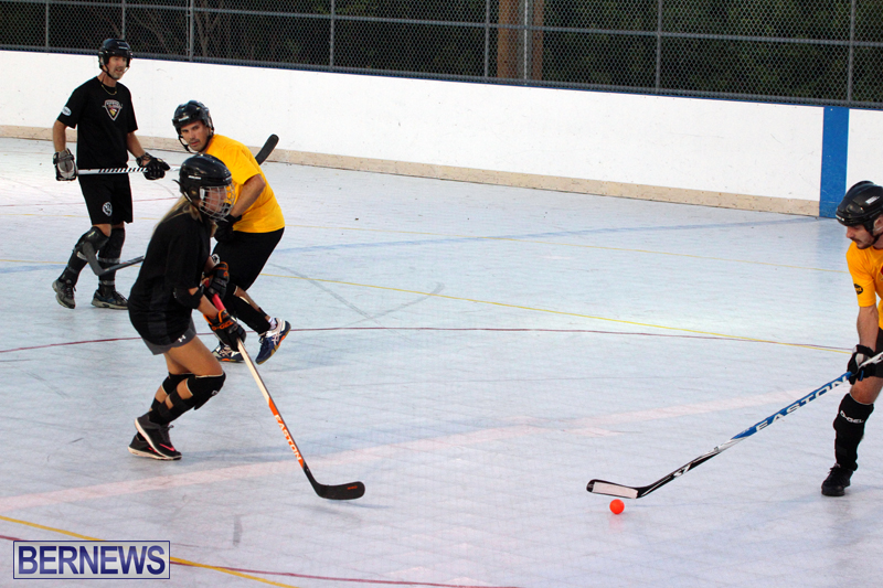 Ball-Hockey-Bermuda-Oct-25-2017-18