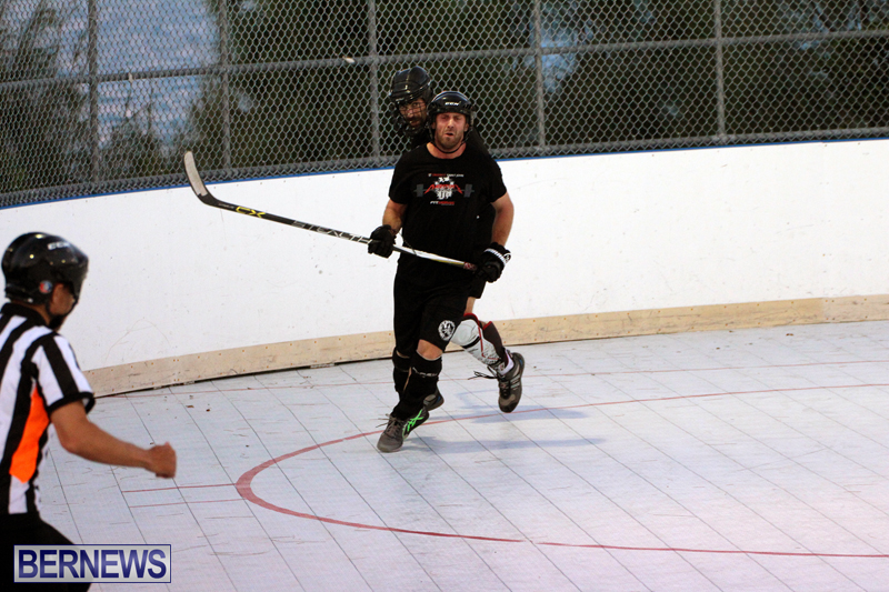 Ball-Hockey-Bermuda-Oct-25-2017-2
