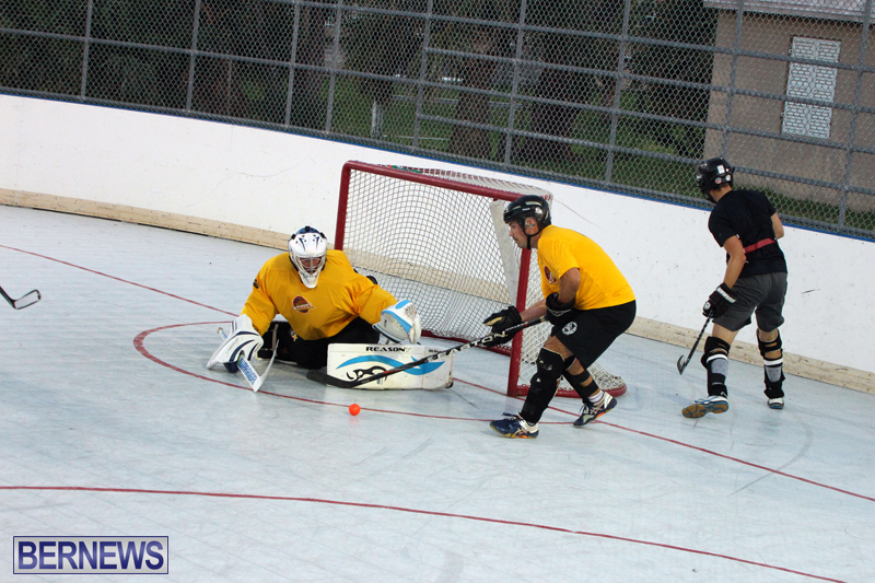 Ball-Hockey-Bermuda-Oct-25-2017-3