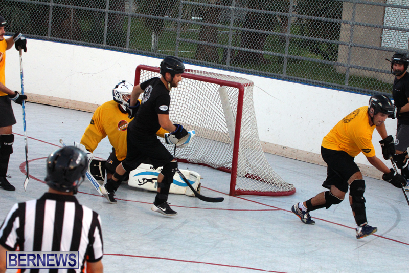 Ball-Hockey-Bermuda-Oct-25-2017-5