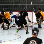 Ball Hockey Bermuda Oct 25 2017 (6)