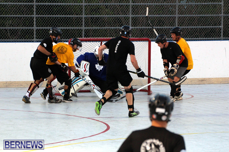 Ball-Hockey-Bermuda-Oct-25-2017-6