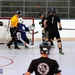 Ball Hockey Bermuda Oct 25 2017 (7)